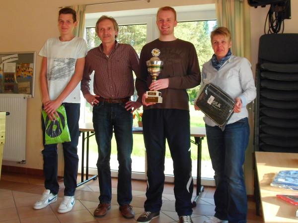 Vereinsmeister2014Offen