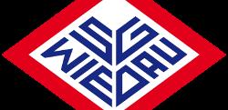 SG  Wiedau