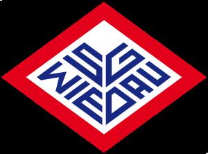 logo_wiedau