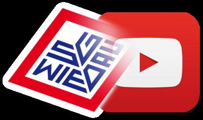 SG Wiedau auf YouTube